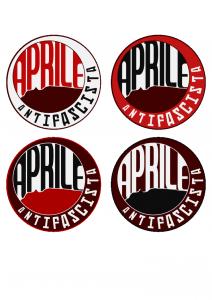 aprile antifa 2